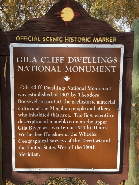 gila-cliffs-sign
