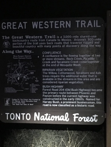 great-western-trail-sign