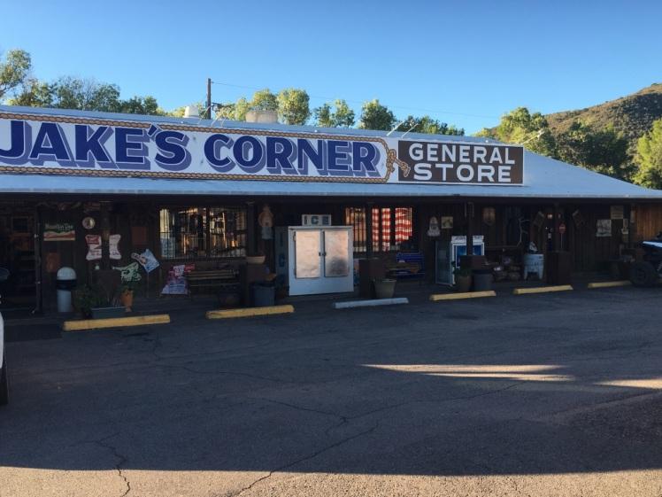 jakes-corner-store