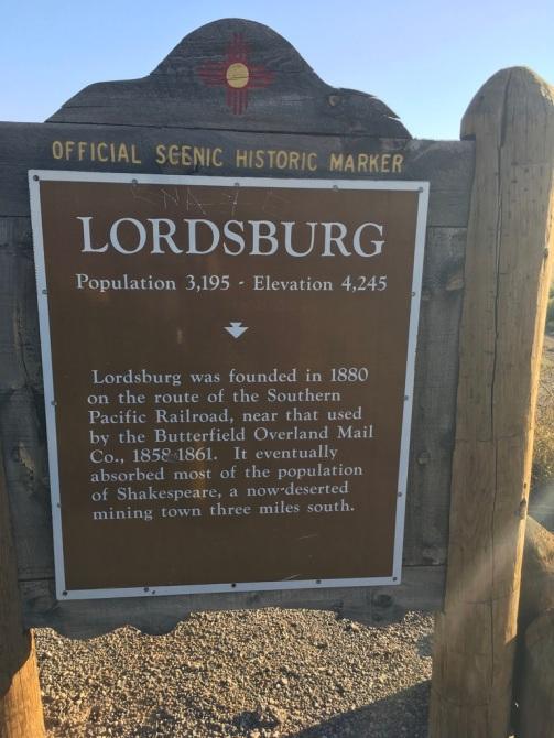 lordsburg-sign