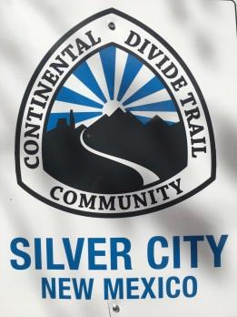 silver-city