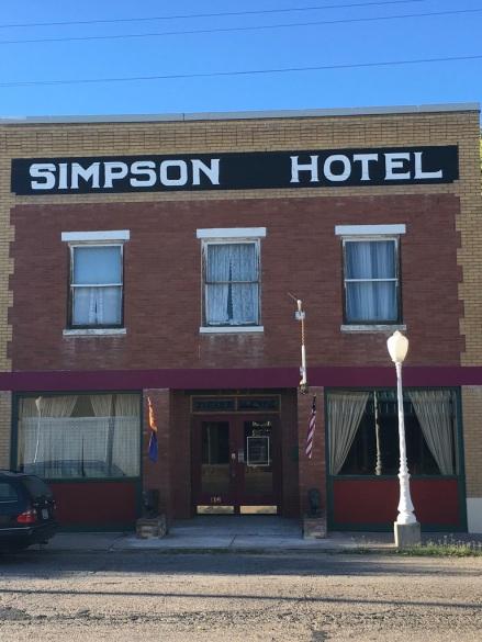 simpson-hotel