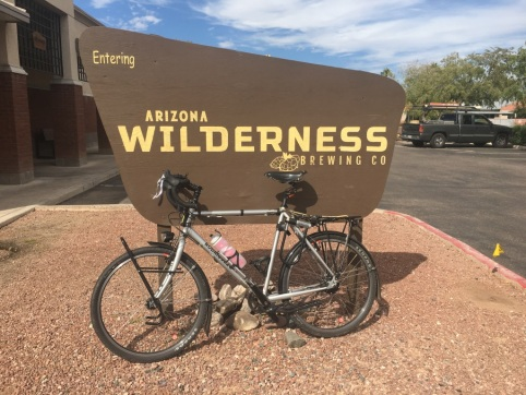 wilderness-brewery