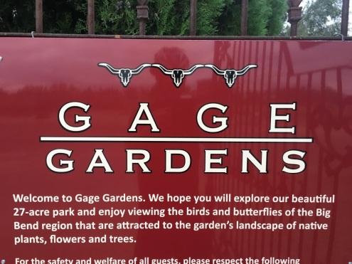 marathon-gardens-name