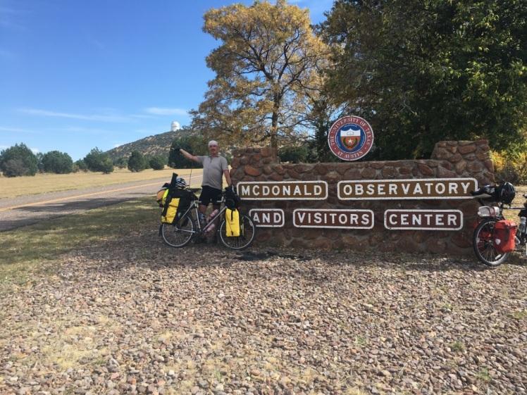 mcdonald-observatory